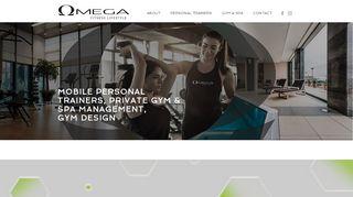 /business/omegafitnesslifestyle.net
