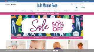 jojomamanbebe.co.uk-logo