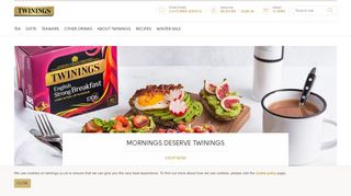 twinings.co.uk-logo