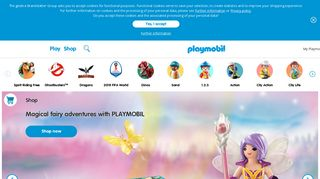/business/playmobil.co.uk