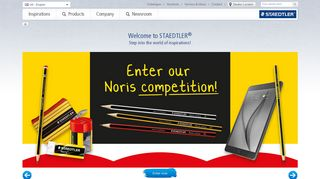 /business/staedtler.co.uk
