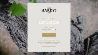 /business/hardyswines.com