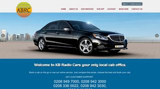 kbradiocars.co.uk-logo