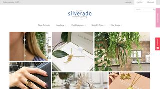 silverado.co.uk-logo