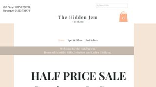 /business/hiddenjemlytham.com