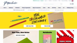 /business/paperchase.co.uk