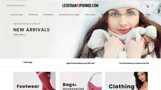 /business/lessthan10pounds.com