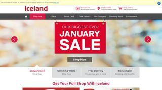 iceland.co.uk-logo
