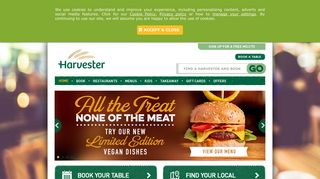 harvester.co.uk-logo