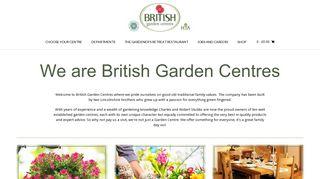 /business/britishgardencentres.com