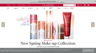 clarins.co.uk-logo