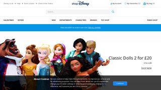 disneystore.co.uk-logo