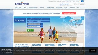 /business/brittany-ferries.co.uk