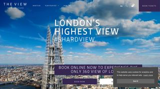 /business/theviewfromtheshard.com