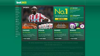 /business/bet365.com