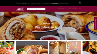 farmhouseinns.co.uk-logo