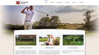 /business/petersfieldgolfclub.co.uk