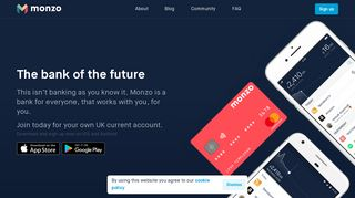 /business/monzo.com