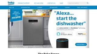 /business/beko.co.uk