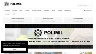 /business/polimil.co.uk