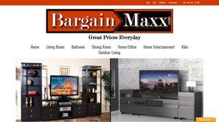 /business/bargainmaxx.com