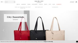 radley.co.uk-logo