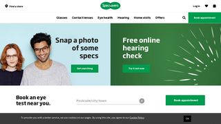 specsavers.co.uk-logo