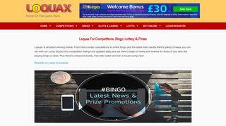 loquax.com-logo