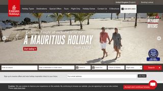 /business/emiratesholidays.com