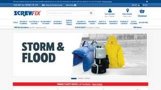/business/screwfix.co.uk