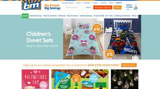 /business/bmstores.co.uk
