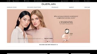 /business/guerlain.com