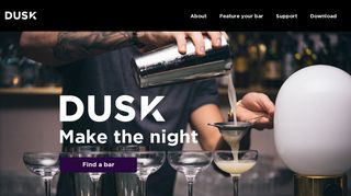 dusk.app-logo