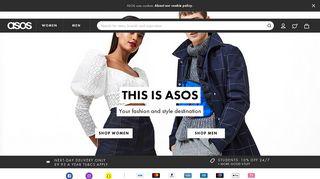 asos.com-logo