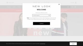 /business/newlook.com