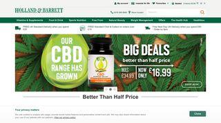 hollandandbarrett.com-logo