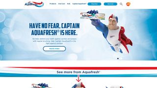 /business/aquafresh.com