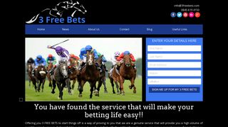 /business/3freebets.com