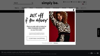 /business/simplybe.co.uk