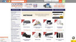 /business/comms-express.com
