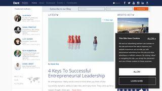 /business/keypersonofinfluence.com