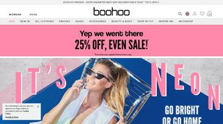 /business/boohoo.com