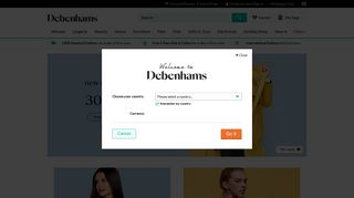 /business/debenhams.com