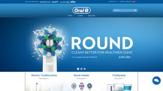 /business/oralb.co.uk