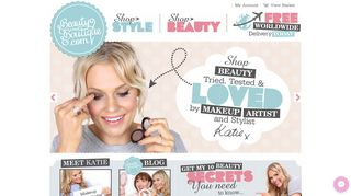 /business/beautyandtheboutique.com