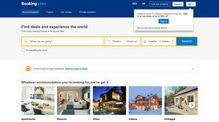 /business/booking.com