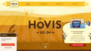 hovis.co.uk-logo