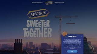 mcvities.co.uk-logo