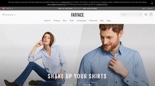 /business/fatface.com