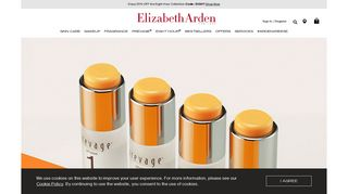 /business/elizabetharden.co.uk